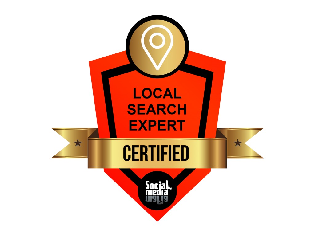 local-search-expert