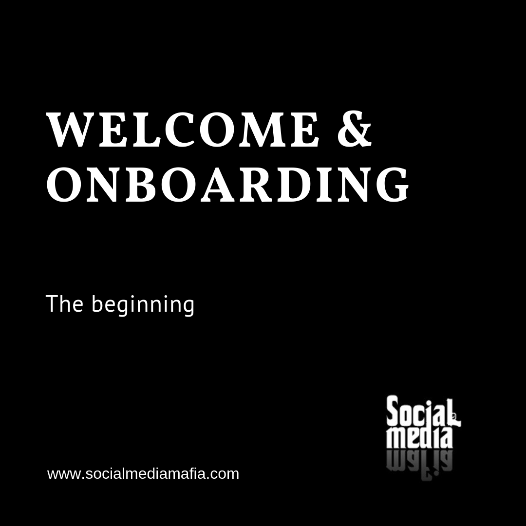 Onboarding course image