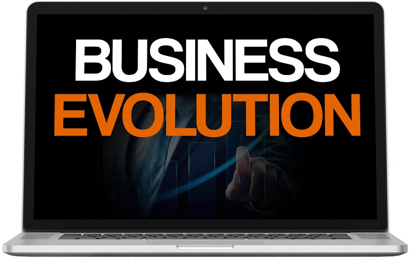 business-evolution-small
